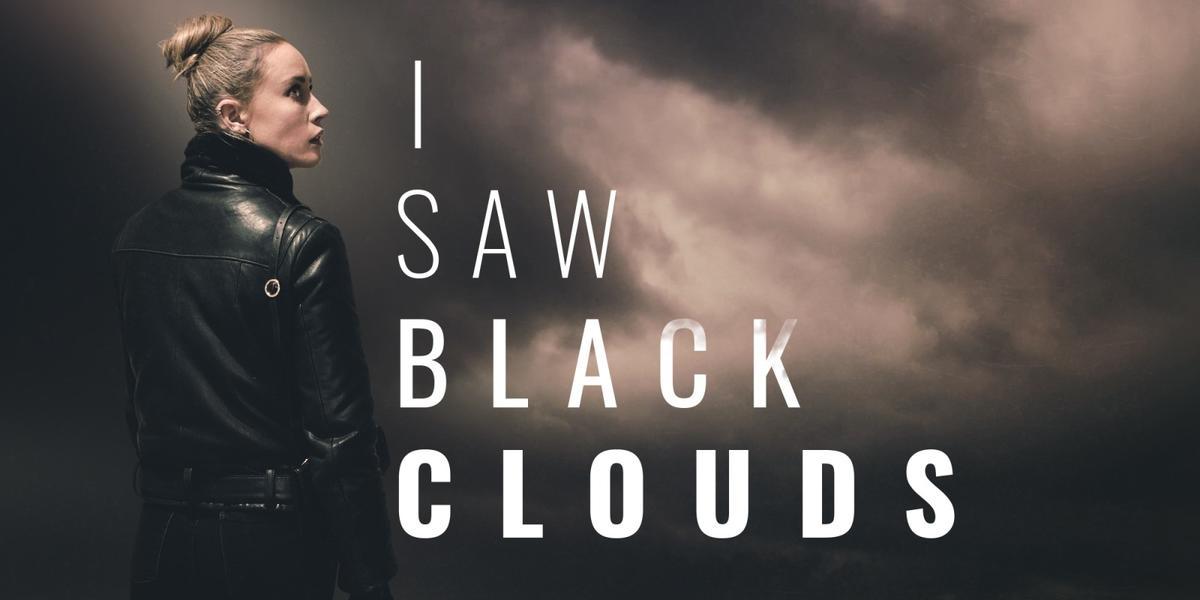 往日阴云(I Saw Black Clouds)插图5