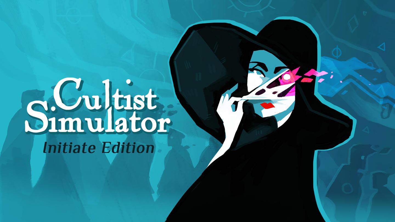 密教模拟器:入门版(Cultist Simulator: Initiate Edition)插图5