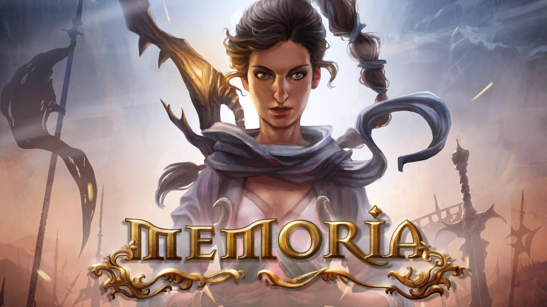 黑暗之眼:记忆(The Dark Eye: Memoria)插图4