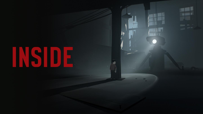 囚禁(inside)插图5
