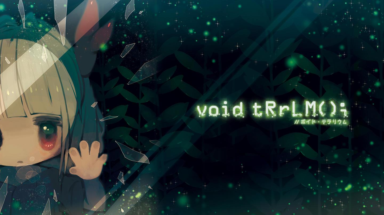 无菌饲育箱(void tRrLM(); //Void Terrarium)插图6