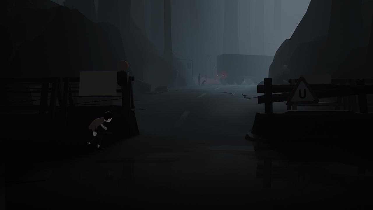 囚禁(inside)插图2