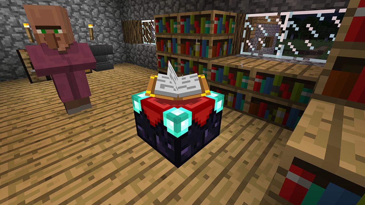 我的世界(Minecraft)插图3