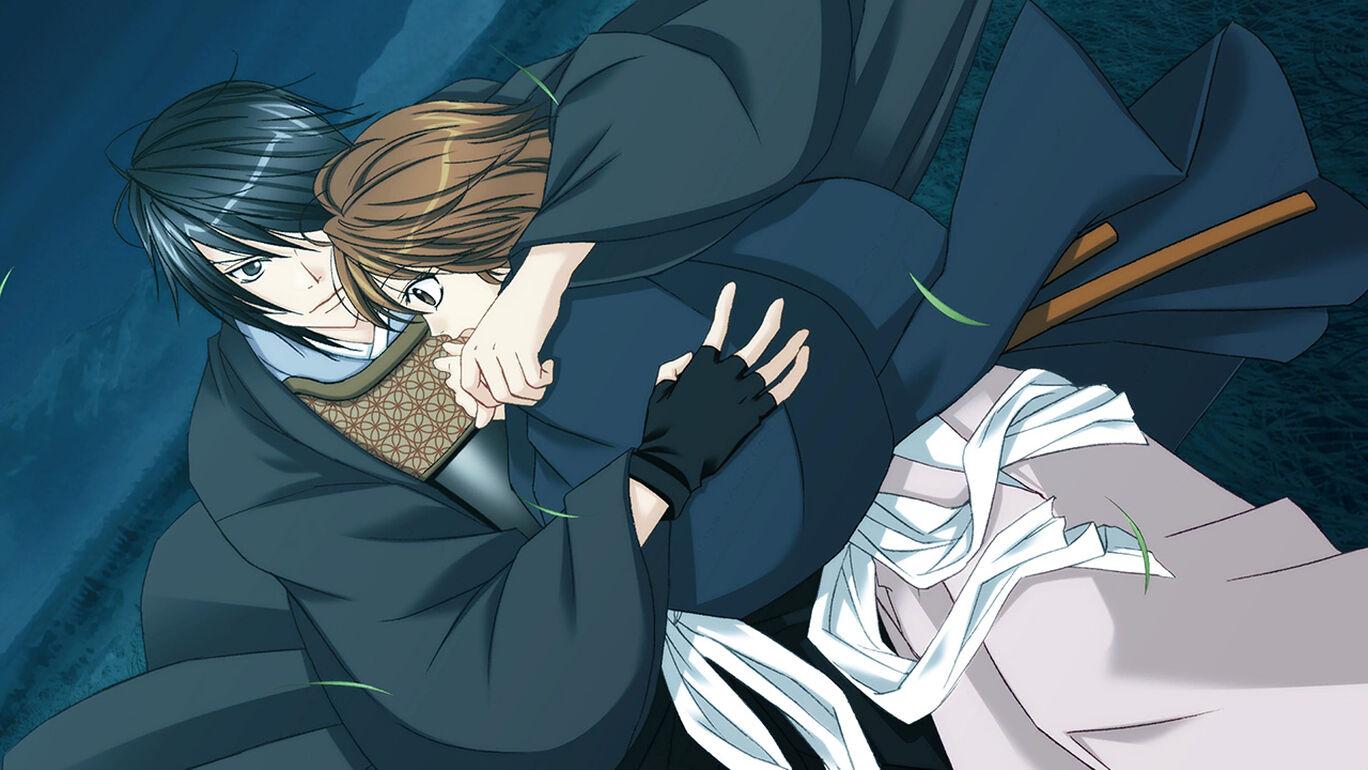 幕末恋华新选组:尽忠报国之士(Bakumatsu Renka SHINSENGUMI)插图3
