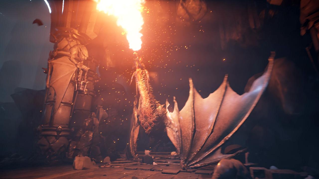 [推荐] 刀锋战记2:邪恶回归(Blade II: The Return of Evil)插图5