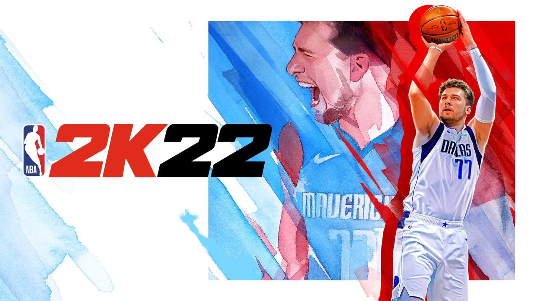 NBA 2K22插图4